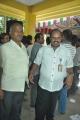 Tamil Nadu Directors Union Election Photos