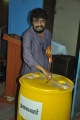Vikraman at Tamil Nadu Directors Union Election Photos