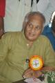 Visu at Tamil Nadu Directors Union Election Photos