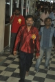 RK Selvamani at Tamil Nadu Directors Union Election Photos