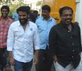 Tamil Nadu Film Directors Association Press Meet