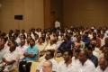 Tamil Nadu Theatre & Multiplex Owners Association Inauguration Stills