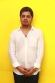 Producer Chakravarthy Ramachandra @ Tamil Padam 2.0 Movie Pooja Stills