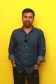 Music Director Kannan @ Tamil Padam 2.0 Movie Pooja Stills