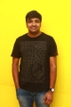 Actor Sathish @ Tamil Padam 2.0 Movie Pooja Stills