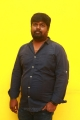Art Director Senthil Raghavan @ Tamil Padam 2.0 Movie Pooja Stills