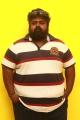 Cinematographer Gopi Amarnath @ Tamil Padam 2.0 Movie Pooja Stills