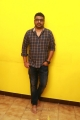 Director CS Amudhan @ Tamil Padam 2.0 Movie Pooja Stills