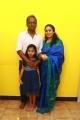 S. Sashikanth, Rajani @ Tamil Padam 2.0 Movie Pooja Stills