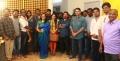 Thamizh Padam 2 Movie Pooja Stills