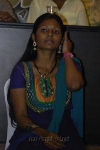 Raj TV Tamil Pesum Kadhanayagi Photos