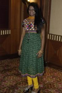 Tamil Pesum Kadhanayagi Press Meet Photos