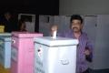 Producers Council Election 2011