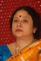 Tamil Actress Jayachitra Stills