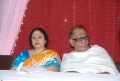 Producer Muktha Srinivasan photos