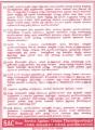 Tamilnadu Film Small Producers Press Note