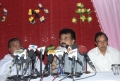 Tamil Small Producers Press Meet Pictures