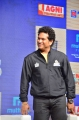 Sachin Tendulkar @ Tamil Thalaivas Jersey Launch Stills