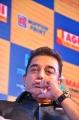 Kamal Haasan @ Tamil Thalaivas Jersey Launch Stills