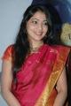 Tamil TV Anchor Ramya New Photos
