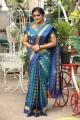 Actress Ramya Nambeesan in Tamilarasan Movie Images HD