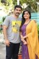 Tamilarasan Movie Vijay Antony, Ramya Nambeesan Images HD