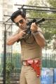Actor Sonu Sood in Tamilarasan Movie Images HD