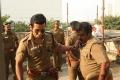 Sonu Sood, Munishkanth Ramdoss in Tamilarasan Movie Images HD