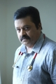 Suresh Gopi in Tamilarasan Movie Latest Stills HD