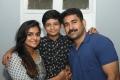Ramya Nambeesan, Vijay Antony in Tamilarasan Movie Latest Stills HD