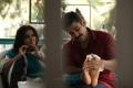 Ramya Nambeesan, Vijay Antony in Tamilarasan Movie Stills HD