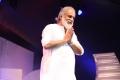 Singer KJ Yesudas @ TamilNadu Malayalee Association 2016 Event Stills
