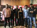 TamilPadam 2 Audio Launch Stills