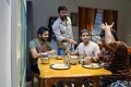 Tamilselvanum Thaniyar Anjalum Movie On Location Stills