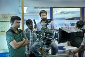 Tamilukku En Ondrai Aluthavum Movie Photos