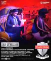 Shiva Tamizh Padam 2 Movie Release Posters