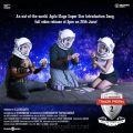 Shiva Tamizh Padam 2 Movie Release Posters