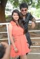 Devadas Style Marchadu Movie Tanish, Chandini Stills