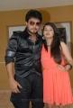 Tanish, Chandhini at Devadas Style Marchadu Movie Launch Stills