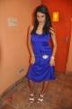 Medai Movie Actress Tanisha Hot Photos