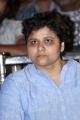 Nandini Reddy @ Tanu Monne Vellipoyindi Audio Launch Function Stills