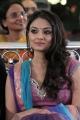Actress Nikitha Narayan @ Tanu Monne Vellipoyindi Audio Launch Function Stills