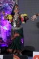 Tanu Monne Vellipoyindi Audio Launch Function Stills