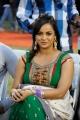 Telugu Actress Tanu Rai Hot Images