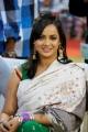 Telugu Actress Tanu Rai Hot Photos