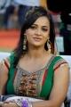Actress Tanu Roy Hot Photos at Crescent Cricket 2012