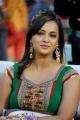 Actress Tanu Rai Hot Photos at Crescent Cricket 2012