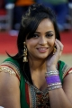 Actress Tanu Roy Hot Images at Crescent Cricket 2012