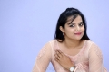 Actress Tanuja Naidu Images @ Sanjeevani Audio Launch