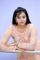 Actress Tanuja Naidu Images @ Sanjeevani Audio Release